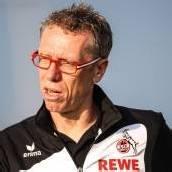 Heißes Derby für Peter Stöger