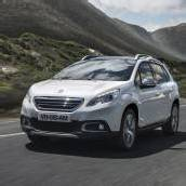 Peugeot fährt Produktion hoch