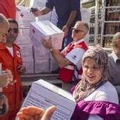 Syrien: Greuel nehmen dramatisch zu