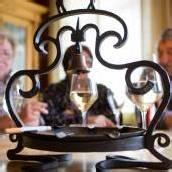 Neue Hürden für Gastronomen