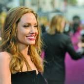 Jolie verdient am meisten