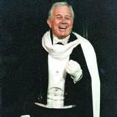 Abschied von einem großen Operettenstar