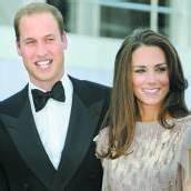 Es ist ein Prinz! Herzogin Kate bringt Sohn zur Welt