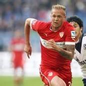 Stuttgart schickt zwei ÖFB-Kicker auf Reisen