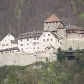 Mindeststeuer in Liechtenstein