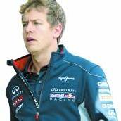 Vettel jagt Sieg Nummer 30