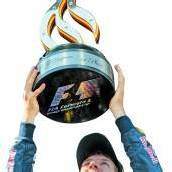 Erster Heimsieg – Vettel rockt am Ring
