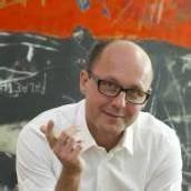 Michael Ritsch Sommergespräch mit SPÖ-Chef /A5