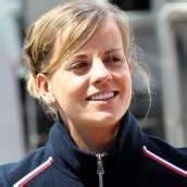 Wolff testet für Williams in Silverstone