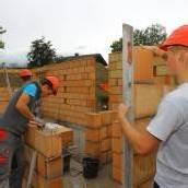 Die Wohnbauförderung: Kommt teuer günstiger?