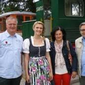 Koblach: Theaterkultur im Steinbruch als Renner