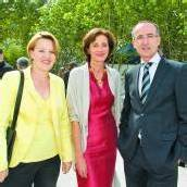 Klage gegen Museumsleiter