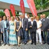 Großwalsertaler wieder Partner der Alpenregion