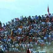 Die Formel 1 fährt wieder in Spielberg