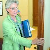 Gemeinsame Schule: Schmied freut sich über ÖVP-Westachse