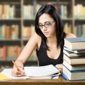 Bildung neu geregelt