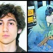 Boston-Attentäter plädiert auf unschuldig