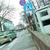 Radarboxen-Sprayer von Lustenau gefasst