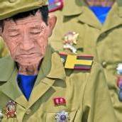 Nordkorea feiert 60 Jahre Waffenstillstand