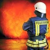 Brandstiftung Ex-Feuerwehrler verurteilt /B1