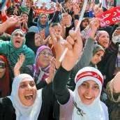 Tage der Entscheidung für Mursi