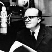 Neue Geschichte von Truman Capote