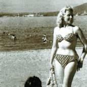 Die VN suchen nostalgische Bikini-Fotos