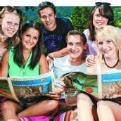 Vorarlbergs Maturanten starten in einen neuen Lebensabschnitt