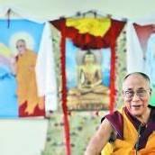 Dalai-Lama-Bilder nach wie vor nicht geduldet