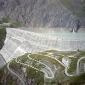 Der alpine Raum