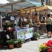 Bsundrigs am Marktplatz in Dornbirn