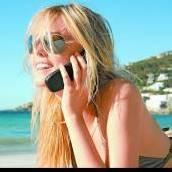 Handy im Urlaub: Wie Sie Kosten sparen können /A9