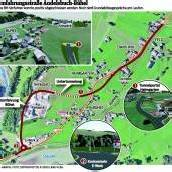Verkehrslösungen nehmen im Bregenzerwald Fahrt auf