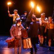 Oper, Musik & Poesie bei den Festspielen