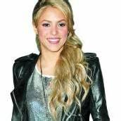 Shakira gewann Rechtsstreit gegen ihren Ex