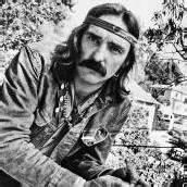 Der ewige Rebell Dennis Hopper
