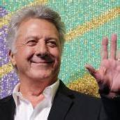 Dustin Hoffman hat den Krebs besiegt
