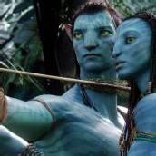 Avatar: James Cameron plant drei Fortsetzungen