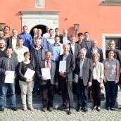 Vorarlberg hat 23 neue Energie-Manager