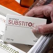 Massive Kritik an Drogenersatz