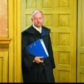 Des Richters Werk auf dem Prüfstand