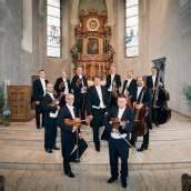 Musikalische Rarität in Bildstein