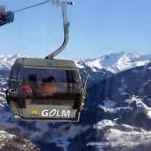 Montafon: Einigung im Streit um Skilift-Pool