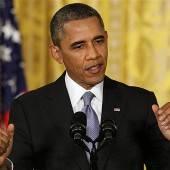 Obama will Reform der Überwachungssysteme