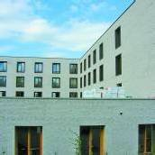 Pflegeheim-Neubau: Kosten im Griff