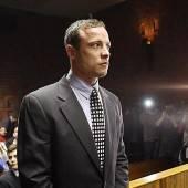 Prozess gegen Sprintstar Pistorius beginnt im März