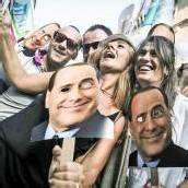Regierungskrise in Italien vorerst gebannt