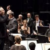 3. Orchesterkonzert