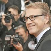 Filmfestspiele eröffnen mit Clooney-Film