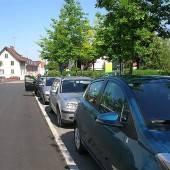 Lob und Kritik für teureres Parken in der Innenstadt